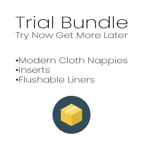 Trial Bundle